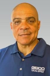 Agente de Seguros en San Leandro, California Kevin McMiller