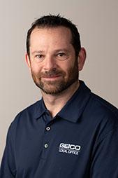 Agente de seguros en Union, KY: Kevin Rettig