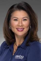 Agente de seguros en Atlanta, GA ~ Kim Dao