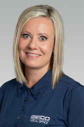 Agente de seguros en Portland, OR ~ Kristi LeBaron