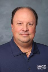 Agente de Seguros en Titusville, Florida Kyle Bradfield