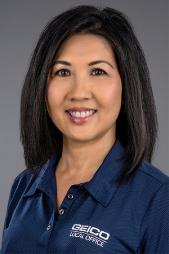 Madeline Nguyen