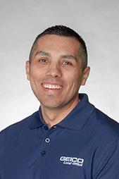 Matt Gallegos