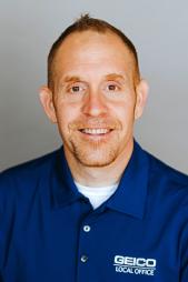 Agente de seguros en Greensboro, NC ~ Matthew Young