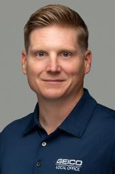Agente de seguros en Rockville, MD; Patrick Donoho