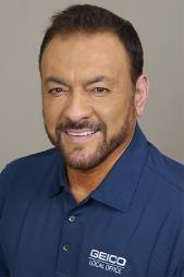 Chula Vista, CA Agente de seguros Ralph Sanchez