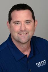 Westerville, OH Agente de seguros Ray Jenkins