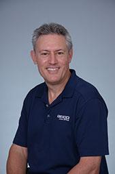 Rick Hurwitz