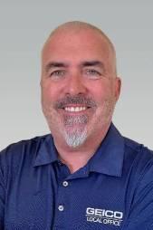 Rob Geiger