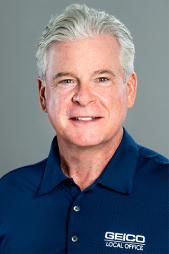 Rob Vahey