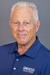 Agente de seguros en Mobile, AL ~ Ron Davis