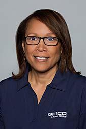 Plantation, FL Agente de Seguros Roxanne Jackson