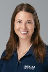 Sarah Polston