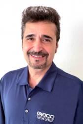 Shawn Sharafkah