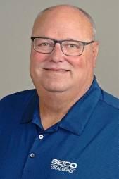 Steve Sprague