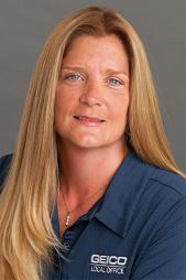 Tara Egglinger