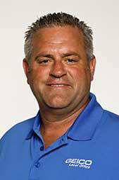 Agente de seguros en Chicago, IL: Tim Calcagno