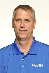 Agente de seguros en Pittsburgh, PA ~ Tim Hester