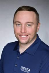 Wayne Nieberlein