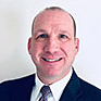 Brian Schlicht
