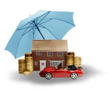 Umbrella Insurance Quote Interesting Learn More About Umbrella Insurance  Geico®