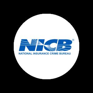 Logotipo de NICB