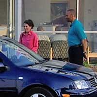 Geico Repair Shops Near Me >> About Auto Repair Xpress Auto Claims Center Geico