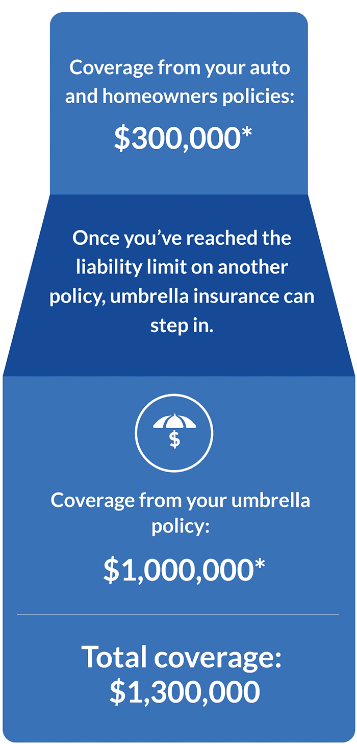 Geico Free Quote Umbrella Insurance  Get A Free Quote Today  Geico®