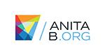 Logotipo de AnitaB.org