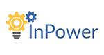Logotipo de InPower