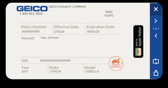 Geico Insurance Customer Service Number >> Geico Motorcycle Insurance Customer Service Number