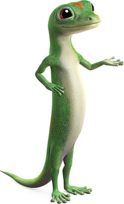 Geico New Quote Amazing Httpswww.geicopubliclayout_Imageshomepag.